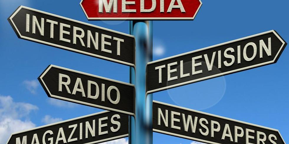DREAMERBOX SPEAKER SERIES  Media Dreams