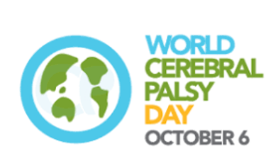 First Annual World CP Day Gala
