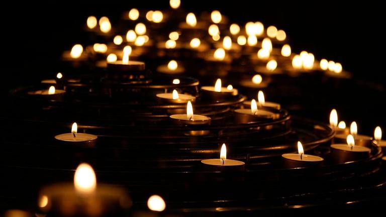 Virtual Dreamers Starlight Vigil