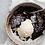 Thumbnail: Chocolate Cobbler