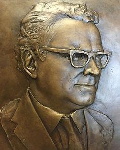 Sten Rokkan