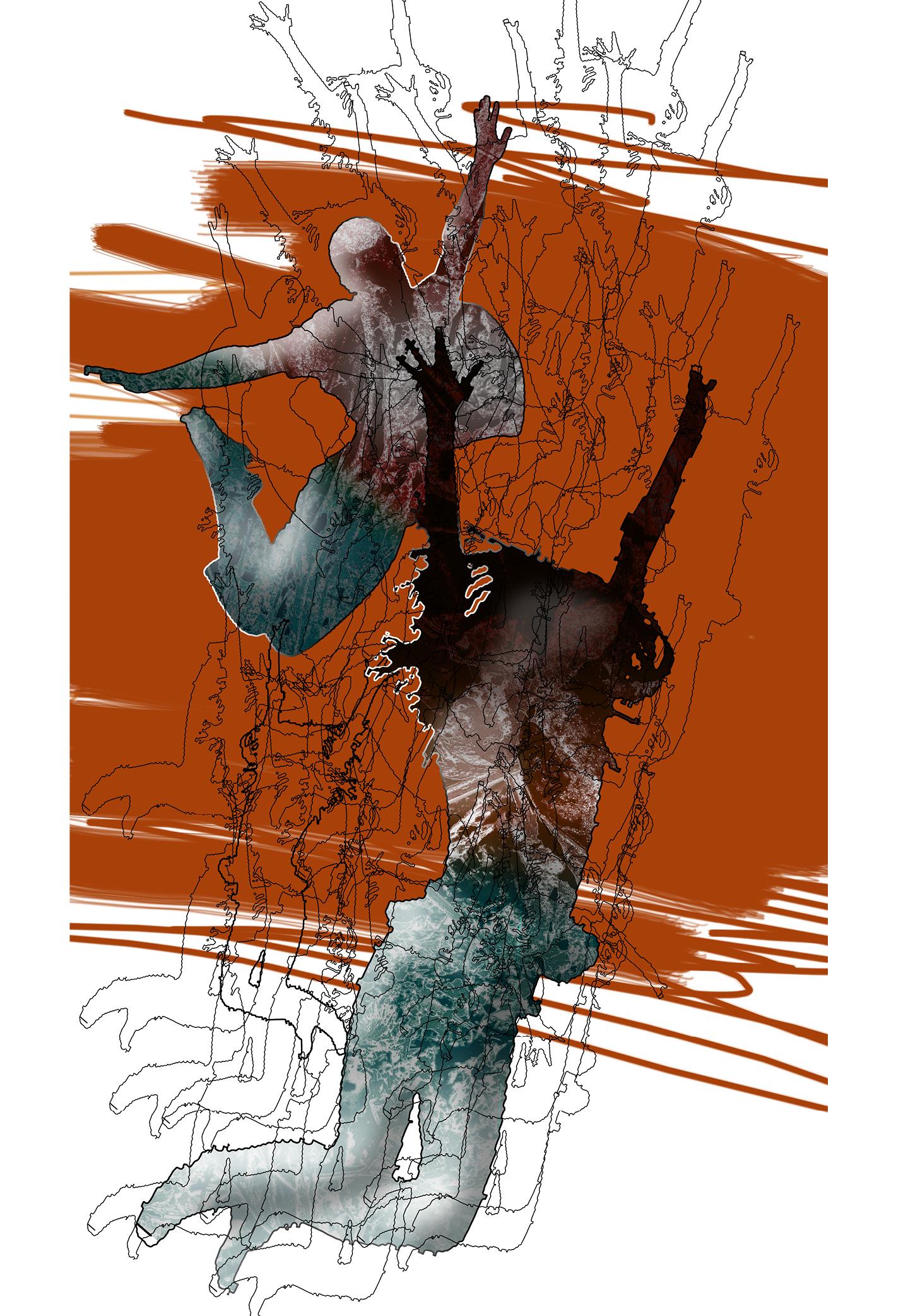 Jumping-I