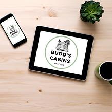 buddscabins-social proof.png