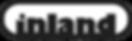 inland_logo_transparent_edited.png