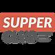 super-club.png