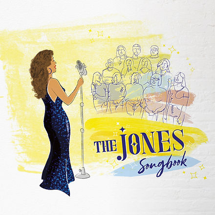 TheJonesSongbook_Square.jpg