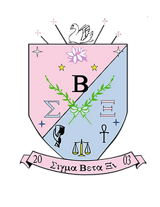 SBX Crest Crystal Clear Transparent.png