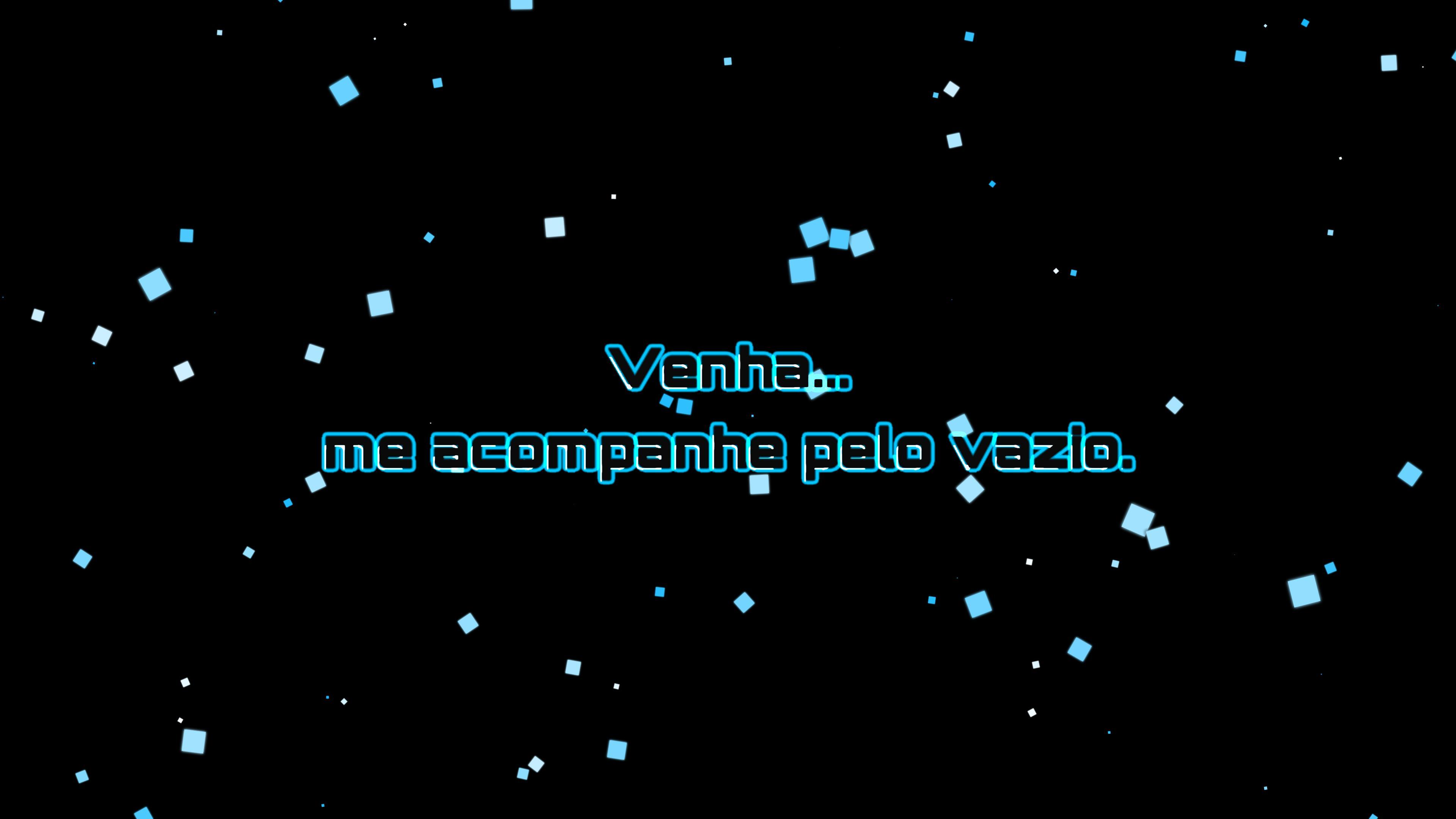 gameplay-6