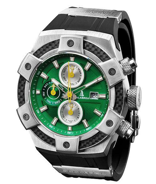 Armato Opaco - Verde