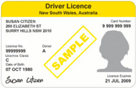 licence-front.png