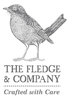 The Fledge_edited_edited.jpg