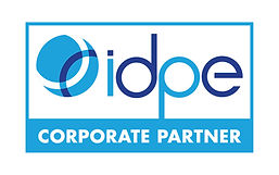 idpe-corporatepartner.jpg