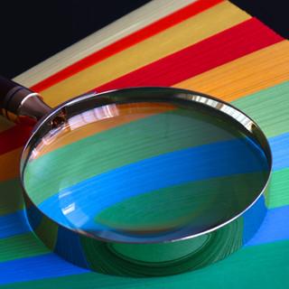 Magnifier-bright.jpg