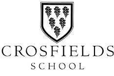 Crosfields School.png