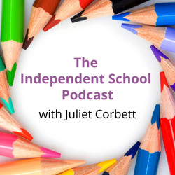 The Independent School Podcast