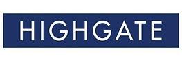 Highgate School.jpg