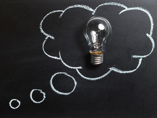 Strategic Thinking in Three Dimensions
