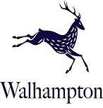 Walhampton School.jpg