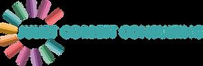 Juliet Corbett Consulting Logo_Web.png