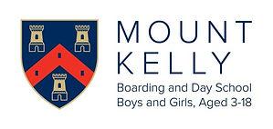 Mount Kelly.jpg