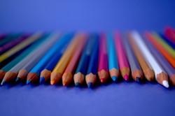 art-materials-close-up-close-up-view-col