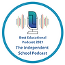 The-Independent-School-Podcast-300x300.p
