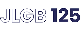 JLGB.png