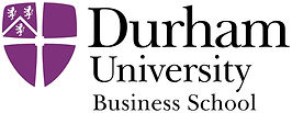 Durham Univeristy Business School.jpg