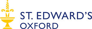 St Edwards Oxford.jpg