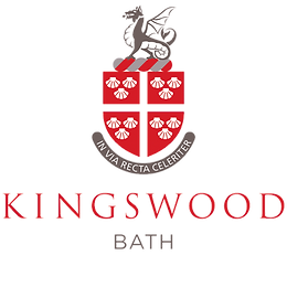 Kingswood School Bath.png