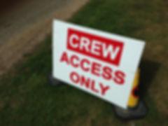 media safety management