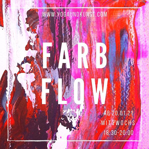 FARBFLOW%20Instagram_edited.jpg
