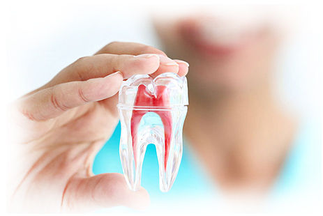 servios-endodontia.jpg