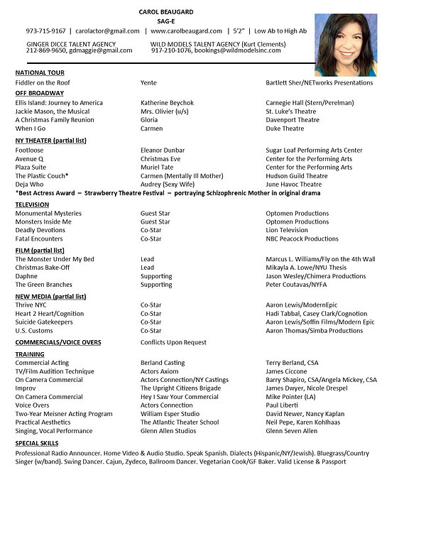 Carol Beaugard - Resume.jpg