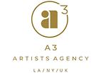 A3 Logo, white.png