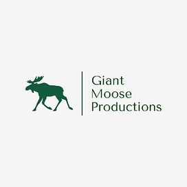 Giant%20Moose%20-%20Android%20Playstore%