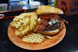 Burger (7)-2