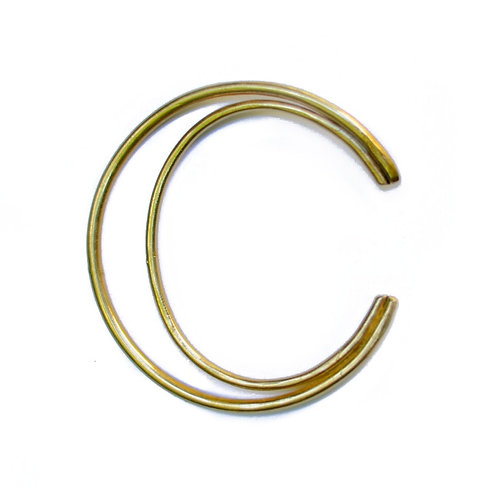 ORBITS bracelet