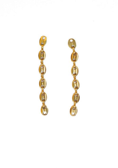 JOIN earrings