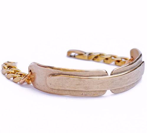 KIN Bracelet
