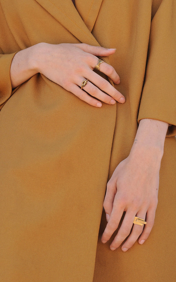 RINGS CLOSEUP.jpg