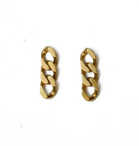 TRINE earrings