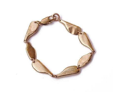 SEA LINKS bracelet