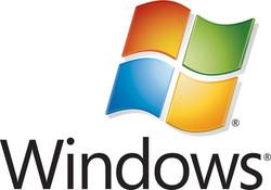 crazynetcz-internet-windows