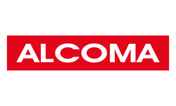 crazynetcz-internet-alcoma