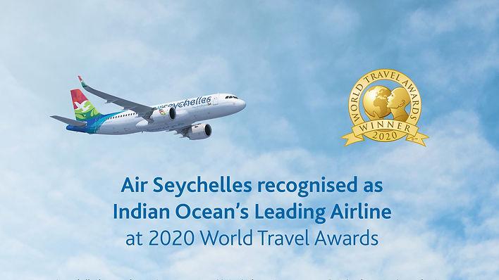airseychlles award ad.jpg