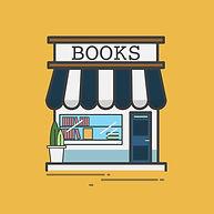 book-store_53876-16893.jpg