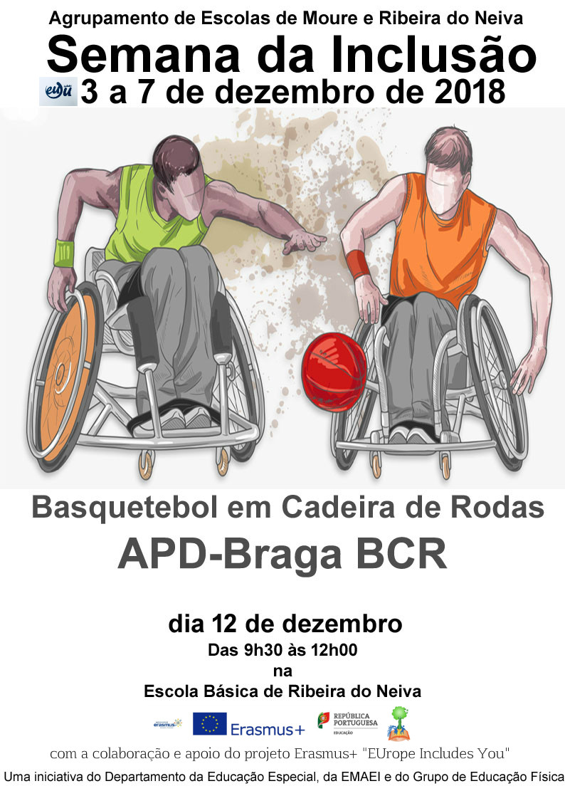 APD-Braga BCR