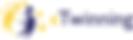 eTwinning_logo.png