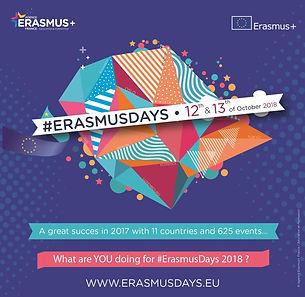 Erasmus-Days.jpg
